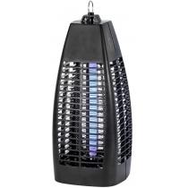Светильник для уничтожения насекомых AKL-12 1х6Вт G5
