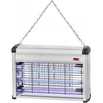 Светильник для уничтожения насекомых AKL-17 2х8Вт G5