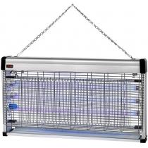 Светильник для уничтожения насекомых AKL-40 3х20Вт G13