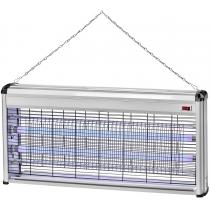Светильник для уничтожения насекомых AKL-41 2х20Вт G13