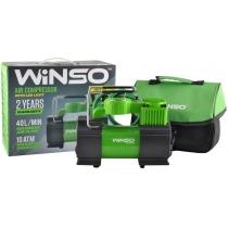 Автокомпрессор WINSO (130 000)