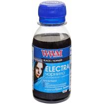 Чернила ELECTRA для Epson 100г Black Водорастворимые (EU/B-2) универсальные