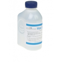 Тонер Spheritone для Epson AcuLaser C900/C1900, Minolta MC 2400/2450 бутль 130г Cyan (TB79C)