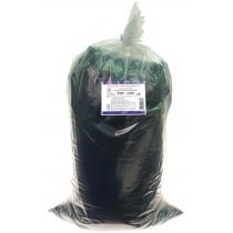 Тонер WWM для HP LJ 1010/1200/1320 мешок 10кг Black (TB54-3)