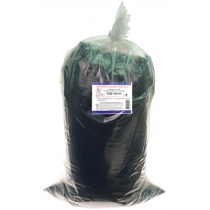 Тонер WWM для HP LJ 4000/4200/4300 мешок 10кг Black (TB32-1)