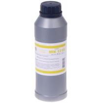 Тонер Kaleidochrome для HP CLJ CP1215/CP1515/CM1312 бутль 45г Yellow (TB88Y-2)