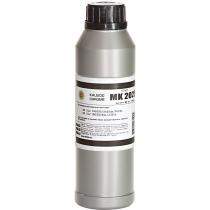 Тонер Kaleidochrome для HP CLJ CP2025 бутль 90г Black (TB99B-2)