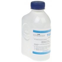 Тонер Spheritone для OKI C7300 бутль 200г Cyan (TH91C)