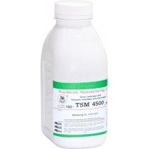 Тонер WWM TSM 4500 для Samsung ML-4500/4600 бутль 100г Black (TB56)
