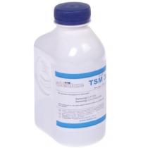 Тонер Spheritone для Samsung CLP-300/600 бутль 45г Cyan (TB92C)