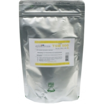 Тонер Spheritone для Samsung CLP-500/510 Пакет 210г Yellow (TB93Y)