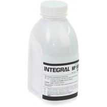 Тонер Integral для HP LJ 1010/1020/1022 бутль 100г Black (TB61-G1)