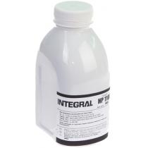 Тонер Integral для HP LJ 1100/5L/6L бутль 140г Black (TB31-G1)