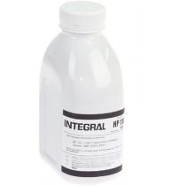 Тонер Integral HP1160 для HP LJ 1160/1320/2015 бутль 135г Black (TB74-G1)