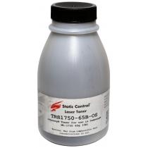 Тонер SCC для Samsung ML-1510/1710/1750 бутль 65г Black (TRS1750-65B-OS)