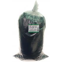 Тонер WWM для HP LJ P1005/1006/1505 мешок 10кг Black (TB85-6)