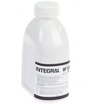 Тонер Integral HP1200 для HP LJ 1010/1200/2100/P2055 бутль 150г Black (TB54-G1)