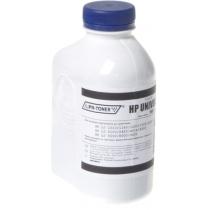 Тонер IPM для HP LJ 1010/1200/1320 Universal бутль 150г Black (TB116)
