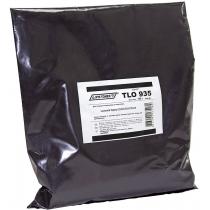 Тонер IPM для Lexmark Optra C935 бутль 750г Black (TB114B)
