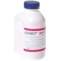 Тонер IPM для HP CLJ CP1215/CP1515/CM1312 бутль 50г Magenta (TB88M-3)