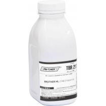 Тонер IPM для Brother HL-2140/2150/2170 бутль 70г Black (TB102-2)