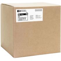 Тонер Katun для HP LJ 1010/1200/2100/5000 мешок 10кг Black (32401)