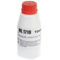 Тонер SCC для Samsung ML-1210/1510/1710 бутль 65г Black (TRS1750) TRS1750