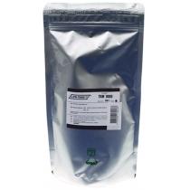 Тонер IPM для Kyocera-Mita FS 1000/1010 бутль 240г Black (TB76-4)