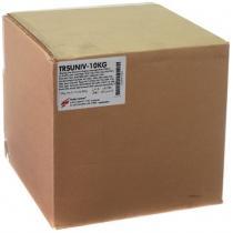 Тонер SCC для Samsung мешок 10кг Black (TRSUNIV-10KG) универсальный