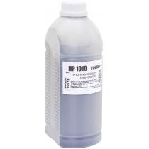 Тонер SCC для HP LJ 1010/1020/1022 бутль 1000г Black (THP1020-1)