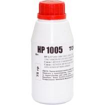 Тонер SCC для HP LJ P1005/1006/1505 бутль 75г (TB85-S1)
