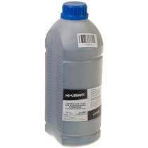 Тонер TTI для HP LJ P1005/1006/1505 бутль 1000г Black (NB-005)