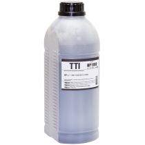 Тонер TTI для HP LJ 1160/1320/2015 бутль 1000г Black (NB-011)