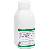 Тонер WWM THP 1010 для HP LJ 1010/1012/1015/1020/1022 бутль 250г (TB61-5T)