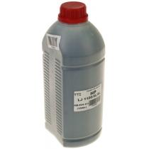 Тонер TTI для HP LJ 1100/5L/6L бутль 1000г Black (NB-004)