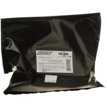 Тонер IPM для Canon iR-1600/1605/1610F/2000/2010F бутль 460г Black (TH73-4)