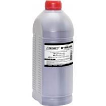 Тонер IPM для HP LJ P1005/1006/1505 бутль 1000г Black (TB85-5BT)