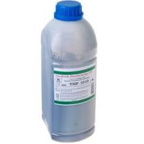 Тонер WWM THP1010 для HP LJ 1010/1020/1022 бутль 500г Black (TB61-4)