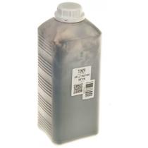 Тонер Katun HP1160 для HP LJ 1160/1320/P2015 бутель 1000г Black (32402-1)