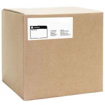 Тонер NewTone для Samsung ML-1210/1250/1710 мешок 10кг Black (NT-ML1710 -03)