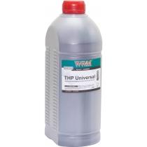 Тонер WWM для HP LJ универсальный бутль 1000г Black (WWM-UNIV-1)