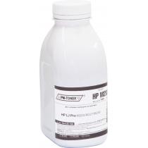 Тонер IPM для HP LJ Pro M203/M227/M230 бутль 100г Black (TDH128-100)
