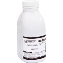 Тонер IPM для OKI B2200 бутль 65г Black (TDO02-65)