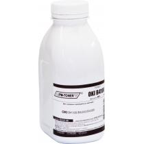 Тонер IPM для OKI B4100/B4200/B4400/B4600 бутль 80г Black (TDO01-80)
