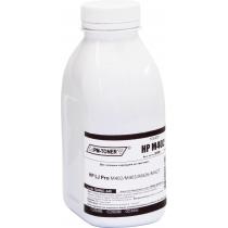 Тонер IPM для HP LJ Pro M402/M403/M426/M427 бутль 340г Black (TDHNC-340)