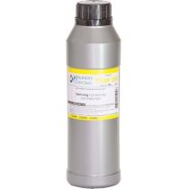 Тонер Kaleidochrome для Samsung CLP-360/365/CLX-3300/3305 бутль 40г Yellow (024085/DLC-40)