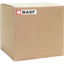 Тонер BASF для HP LJ P1005/1006/1505/M1120/1522 мішок 10кг Black (BASF-BT-HP1005-10000)