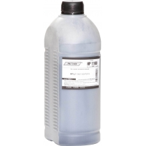 Тонер IPM для HP LJ 1160/1320/P2015 бутль 1000г Black (TB89-4)