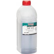 Тонер WWM THP1010 для HP LJ 1010/1020/1022 бутль 1000г Black (TB61-5N)