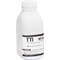 Тонер TTI для HP LJ P1005/1006/1505 бутль 80г Black (NB-005-80)